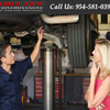 Transmission Repair Hollywo... - Transmission Repair Hollywo...