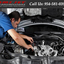 Transmission Repair Hollywo... - Transmission Repair Hollywood FL