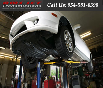 Transmission Repair Hollywood FL Transmission Repair Hollywood FL