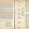 str 228-229 - Jeżdżę samochodem Wartburg
