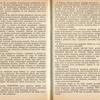 str 226-227 - Jeżdżę samochodem Wartburg