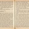 str 222-223 - Jeżdżę samochodem Wartburg