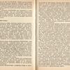 str 220-221 - Jeżdżę samochodem Wartburg