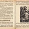 str 218-219 - Jeżdżę samochodem Wartburg
