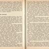 str 216-217 - Jeżdżę samochodem Wartburg