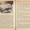 str 214-215 - Jeżdżę samochodem Wartburg