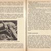str 212-213 - Jeżdżę samochodem Wartburg