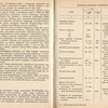 str 208-209 - Jeżdżę samochodem Wartburg