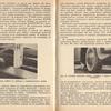 str 206-207 - Jeżdżę samochodem Wartburg