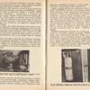 str 204-205 - Jeżdżę samochodem Wartburg