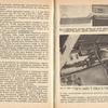 str 202-203 - Jeżdżę samochodem Wartburg