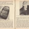 str 200-201 - Jeżdżę samochodem Wartburg