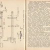 str 196-197 - Jeżdżę samochodem Wartburg