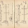 str 194-195 - Jeżdżę samochodem Wartburg