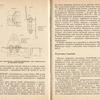 str 190-191 - Jeżdżę samochodem Wartburg
