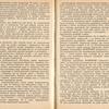 str 188-189 - Jeżdżę samochodem Wartburg
