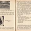 str 186-187 - Jeżdżę samochodem Wartburg