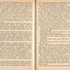 str 184-185 - Jeżdżę samochodem Wartburg