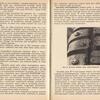 str 182-183 - Jeżdżę samochodem Wartburg