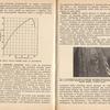 str 178-179 - Jeżdżę samochodem Wartburg