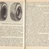 str 172-173 - Jeżdżę samochodem Wartburg