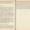 str 168-169 - Jeżdżę samochodem Wartburg