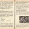 str 166-167 - Jeżdżę samochodem Wartburg