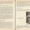 str 164-165 - Jeżdżę samochodem Wartburg