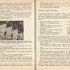 str 162-163 - Jeżdżę samochodem Wartburg