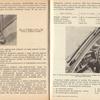 str 160-161 - Jeżdżę samochodem Wartburg