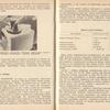 str 158-159 - Jeżdżę samochodem Wartburg