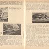 str 156-157 - Jeżdżę samochodem Wartburg