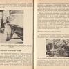 str 154-155 - Jeżdżę samochodem Wartburg