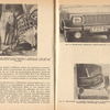str 152-153 - Jeżdżę samochodem Wartburg