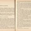 str 150-151 - Jeżdżę samochodem Wartburg