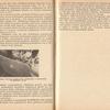 str 148-149 - Jeżdżę samochodem Wartburg