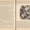 str 146-147 - Jeżdżę samochodem Wartburg