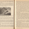 str 144-145 - Jeżdżę samochodem Wartburg