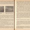 str 130-131 - Jeżdżę samochodem Wartburg
