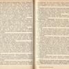 str 128-129 - Jeżdżę samochodem Wartburg