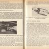 str 126-127 - Jeżdżę samochodem Wartburg