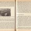 str 122-123 - Jeżdżę samochodem Wartburg