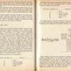 str 118-119 - Jeżdżę samochodem Wartburg
