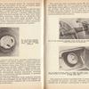 str 116-117 - Jeżdżę samochodem Wartburg
