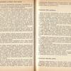 str 114-115 - Jeżdżę samochodem Wartburg