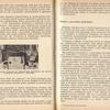 str 112-113 - Jeżdżę samochodem Wartburg