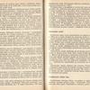 str 110-111 - Jeżdżę samochodem Wartburg