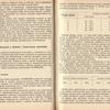 str 108-109 - Jeżdżę samochodem Wartburg