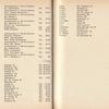 str 94-95 - Jeżdżę samochodem Wartburg