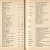 str 92-93 - Jeżdżę samochodem Wartburg